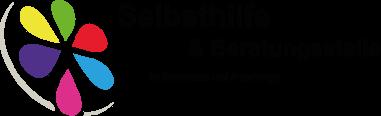 Selbsthilfe & Beratungsstelle für Borderliner und Angehörige